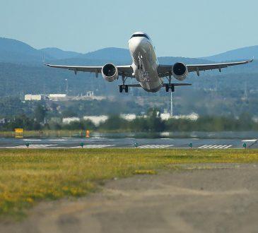 Le défi de l'emploi pour les finissants du secteur de l'aéronautique