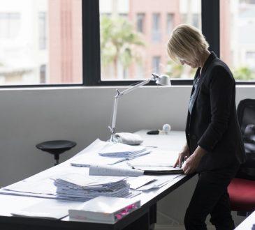 Faut-il hausser l'âge d'admissibilité aux régimes de retraite?