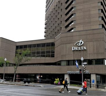 Vague de licenciement collectif dans l'hôtellerie
