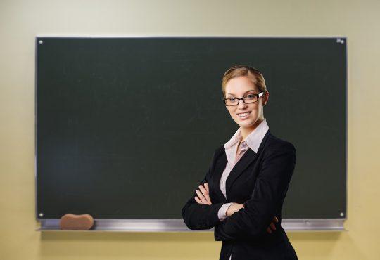 Rentrée : 1000 emplois de profs à pourvoir