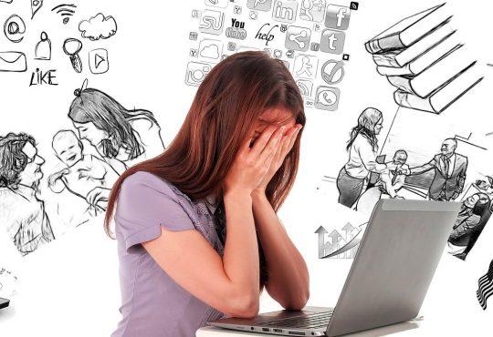 Voici comment éviter l'épuisement professionnel et le stress chronique au travail