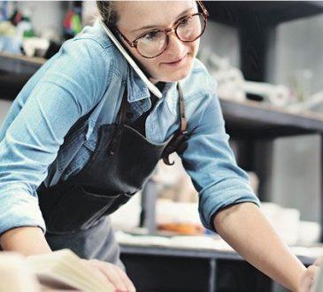 L'automatisation devrait plus affecter les emplois des femmes