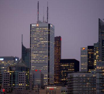 L'économie canadienne a créé 246 000 emplois en août