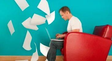 Recherche d'emploi : comment être structuré pour la réussir?