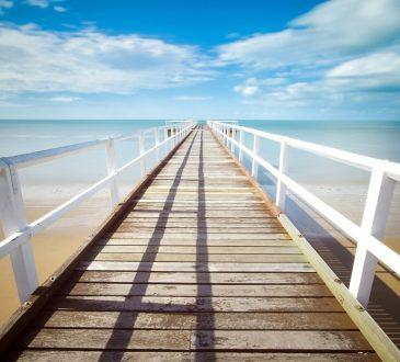 5 articles en lien avec la retraite