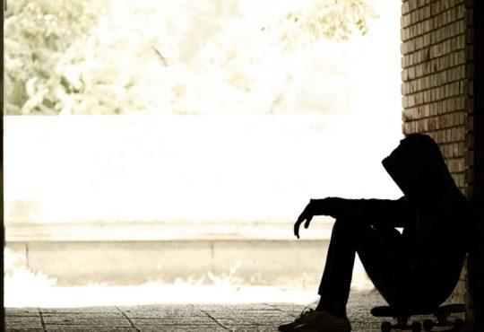 Hausse des consultations pour anxiété dans les cégeps