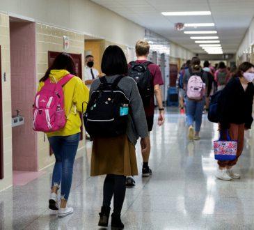 Accompagner les jeunes en temps de pandémie