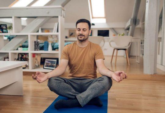 Les interventions de pleine conscience réduisent les symptômes du TDAH chez les adultes