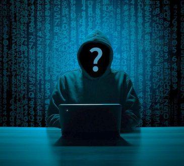 L'alarmante sous-représentation des femmes dans les métiers de la cybersécurité