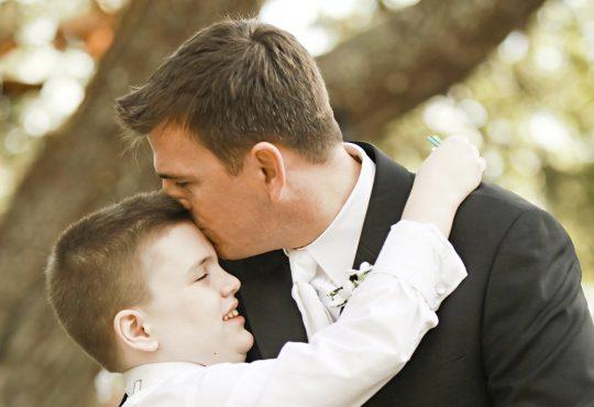 6 articles traitant du trouble du spectre de l'autisme (TSA)