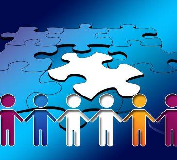 L'orientation en contexte interculturel
