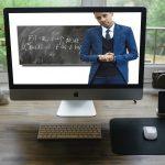 4 webinaires et formations en ligne à ne pas manquer prochainement