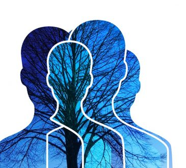 Reconversion professionnelle versus reconversion de soi