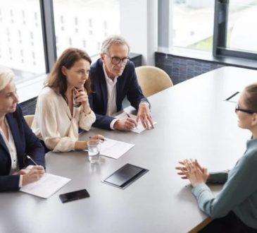 Comment répondre à une mise en situation en entrevue?