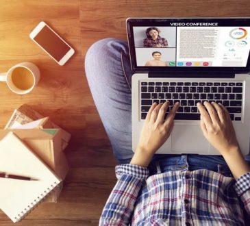 Comment rechercher (et trouver) un emploi en télétravail?