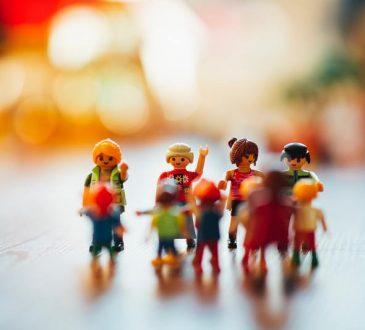 Confinés en famille : voir le travail des parents autrement