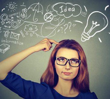 Trouble du déficit de l'attention : découvrez les talents de vos employés atypiques !