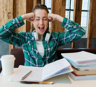 Éducation en temps de pandémie : le taux d'échec explose au secondaire