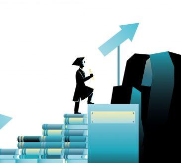 Hors de l'université, point de salut pour les nouveaux doctorants?