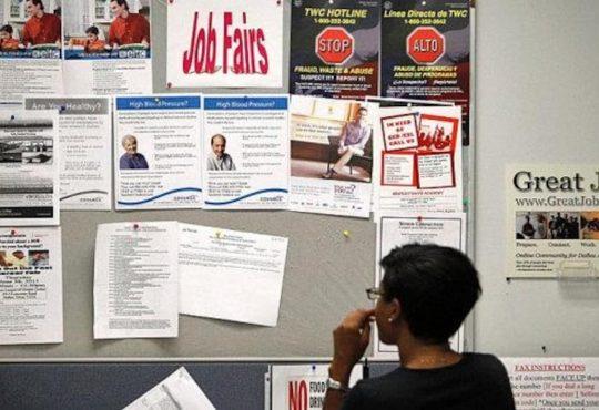 La pandémie, une nouvelle motivation pour changer de carrière