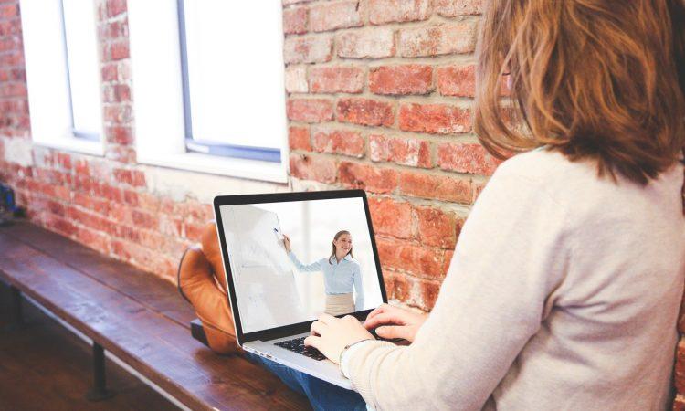 4 webinaires ou formations en ligne à ne pas manquer en novembre 2020