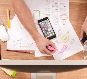 Recherche d'emploi : comment créer le parfait «tableau d'opportunités»