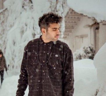 L'hiver arrive pour l'emploi au Québec