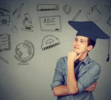 Chercher un emploi à la fin de ses études : 3 secrets que j'aurais aimé connaître avant
