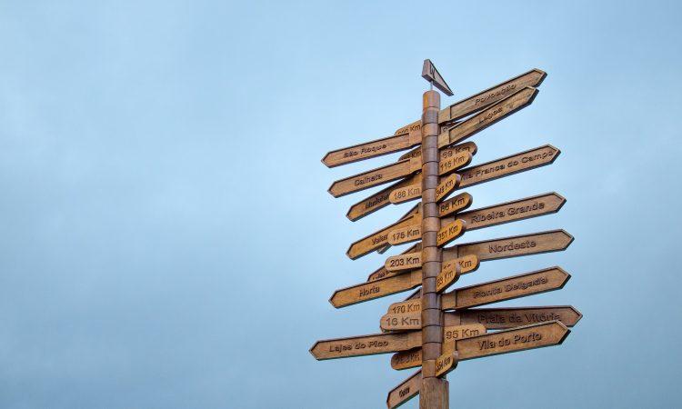 Accroître sa flexibilité psychologique pour mieux surmonter l'indécision vocationnelle et l'épuisement professionnel