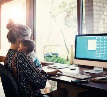 COVID-19 : 68 % des emplois perdus par des femmes au Québec
