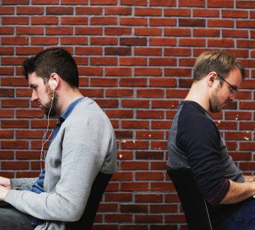 Le développement de carrière sur écoute: des balados à découvrir