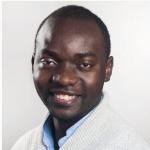 Emmanuel Kambi
