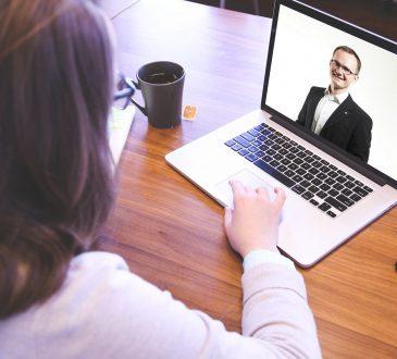 Comment embaucher – et se faire embaucher
