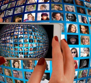 Les salons et foires de l'emploi en janvier 2021 - Éditions virtuelles