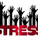 Anxiété jeunesse; modes d'approche