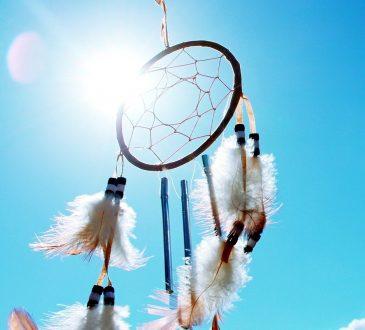 Autochtones et marché du travail : 6 articles ou études présentant des statistiques sur le sujet