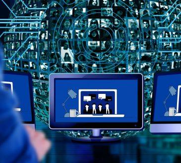 Les salons et foires de l'emploi en février 2021 - Éditions virtuelles