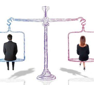 La pandémie retarde les progrès vers l'égalité homme-femme