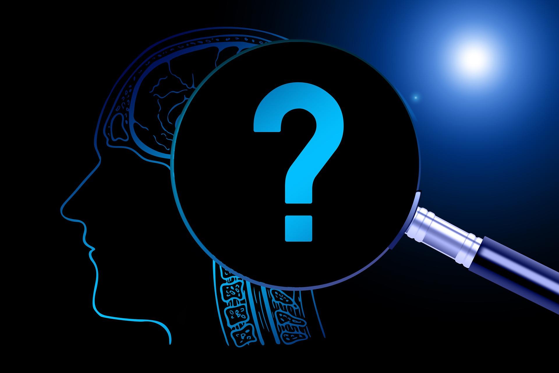 Jongler avec trois cerveaux - Épisode2
