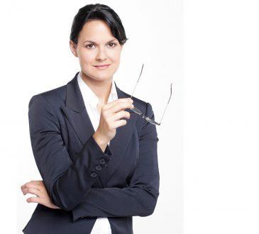 Les femmes sur le marché du travail : 8 articles ou études présentant des statistiques sur le sujet