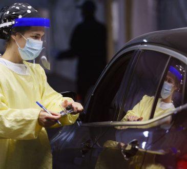 Les femmes, grandes perdantes de la pandémie