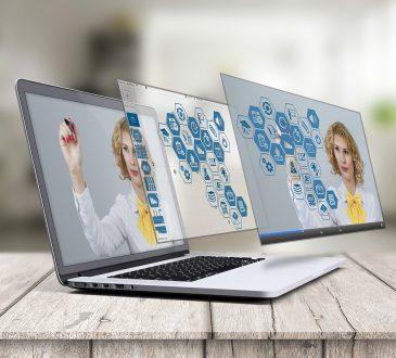 Les salons et foires de l'emploi en avril 2021 - Éditions virtuelles