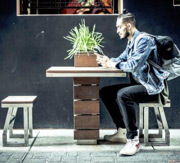 Les millénariaux (ou la génération Y) et le marché du travail : 5 articles pour mieux les comprendre