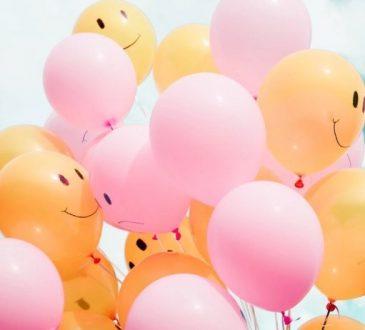 Le bonheur au travail est-il payant?