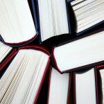 7 livres publiés dernièrement qui ont retenu notre attention