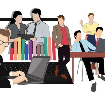 Un programme pour aider les travailleurs à acquérir des compétences