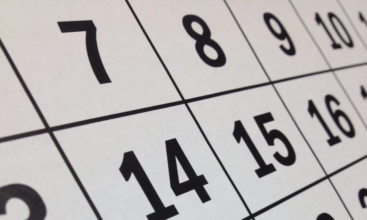 6 événements en ligne à ne pas manquer en mai et juin 2021