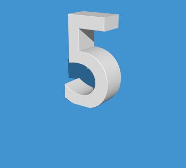 5 vérités qu'on ne vous dit pas (toujours)