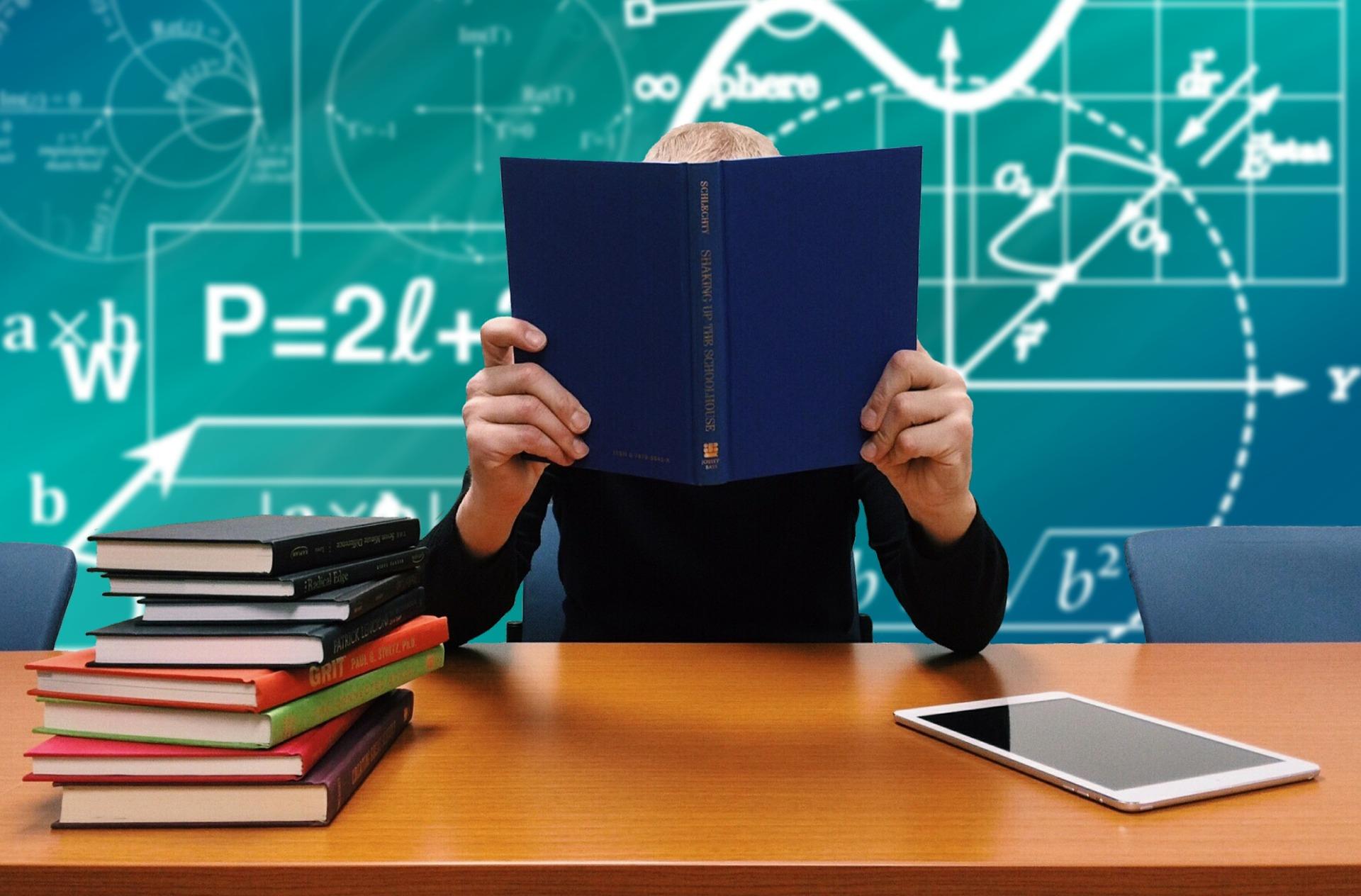 Définir les microcertifications et ouvrir de nouveaux horizons pour l'éducation permanente