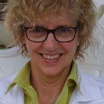 Louise Villeneuve